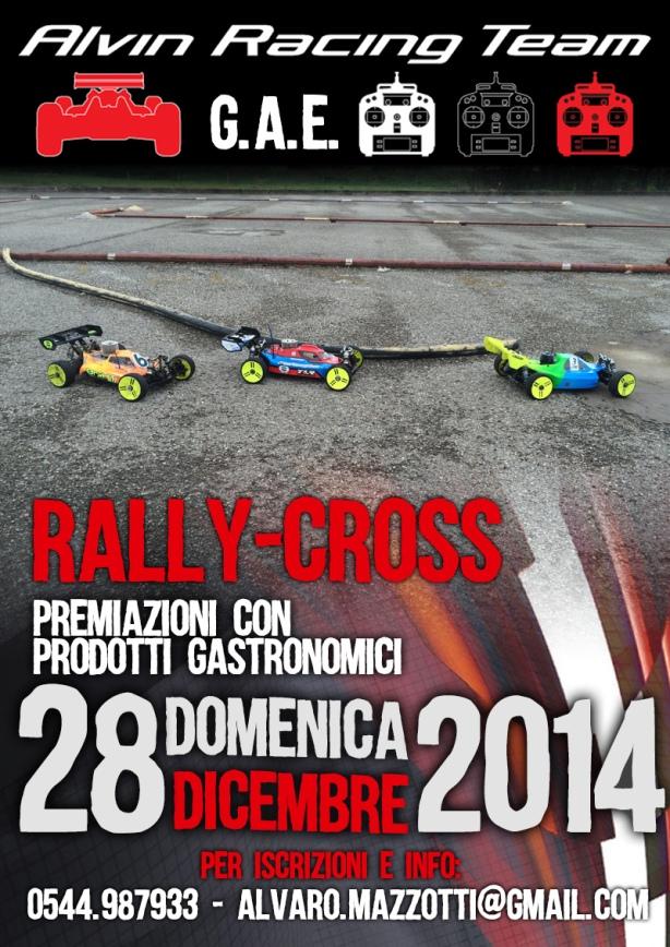 domenica-28-dicembre-2014-cervia-rally-cross