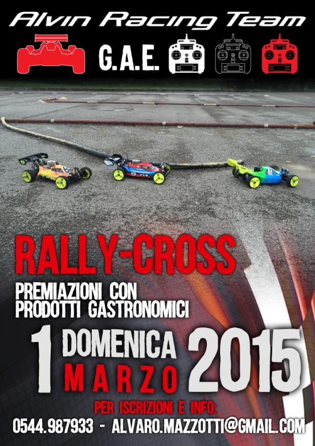 domenica-1-marzo-2015-cervia-rally-cross